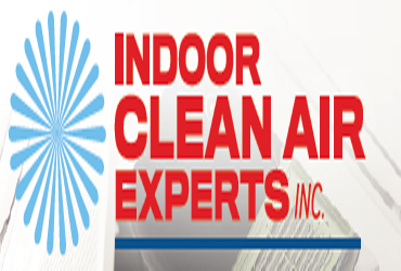 Indoor Clean Air Experts