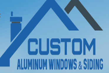 Custom Aluminum Windows