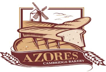 Azores Cambridge Bakery