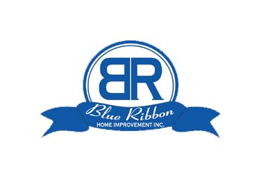 Blue Ribbon Inc