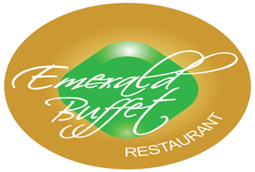 Emerald Buffet