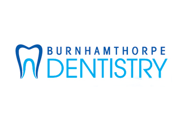 Burnhamthorpe Dentistry