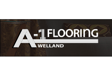 A-1 Flooring WELLAND