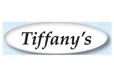 Tiffanys Variety and Takeout