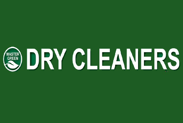 Master Green Dry Cleaners