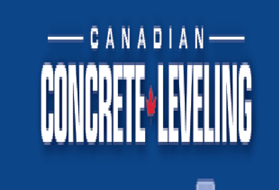 Canadian Concrete Leveling