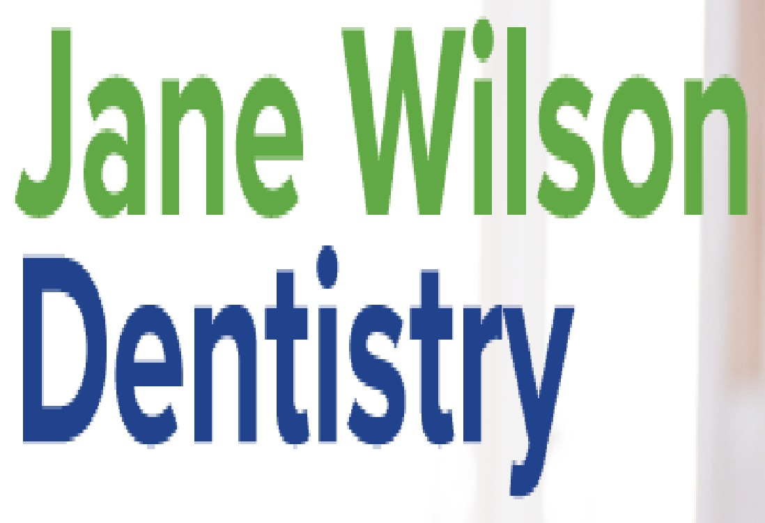 Jane Wilson Dentistry