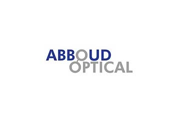 Abboud Optical CYRVILLE