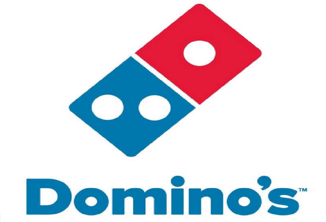 Dominos Pizza ETOBICOKE