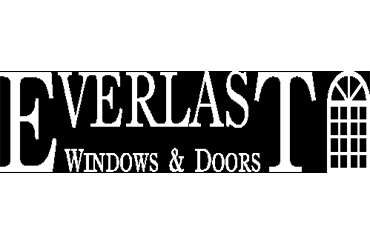 Everlast Windows & Doors