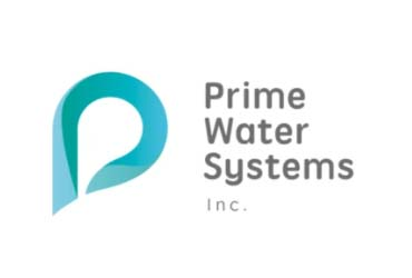 Prime Water Systems Inc.