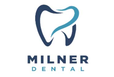 Milner Dental Care