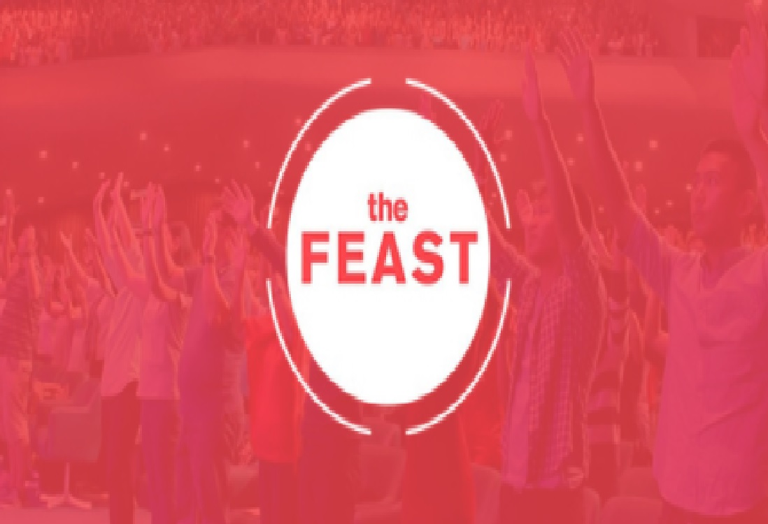 Feasts, (The)