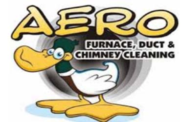 Aero Furnace & Duct Cleaning