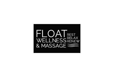 Float Wellness & Massage