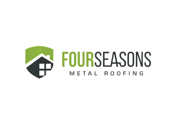 Four Seasons Metal Roofing