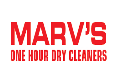 Marvs 1 Hour Dry Cleaners