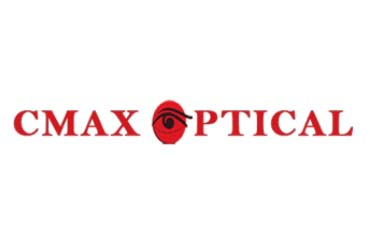 CMAX Optical BRAMPTON