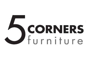 5 Corners Furniture