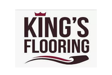 Kings Flooring Ltd