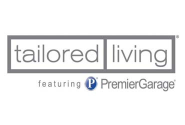Tailored Living