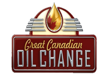 Great Canadian Oil KELOWNA
