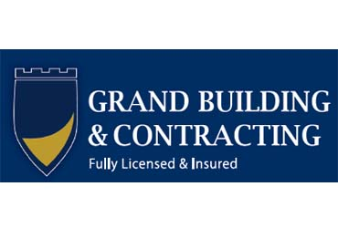 Grand Building & Contracting