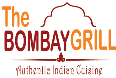 Bombay Grill MILTON, (The)