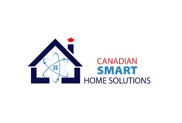 Canadian Smart Home Solutions