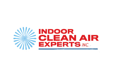 Indoor Clean Air Experts Inc