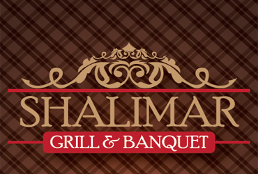 Shalimar Grill & Banquet