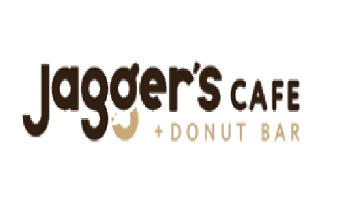 Jaggers Cafe