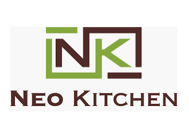 Neo Kitchen