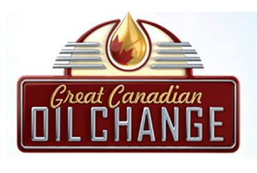 Great Canadian Oil