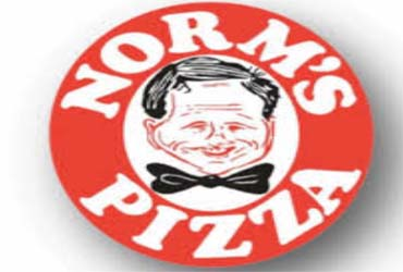 Norms Pizza