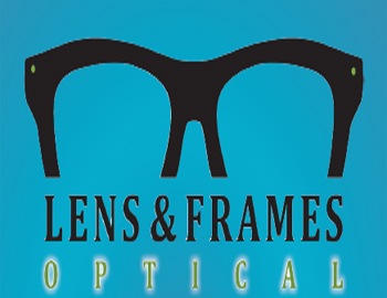 Lens and Frames Optical