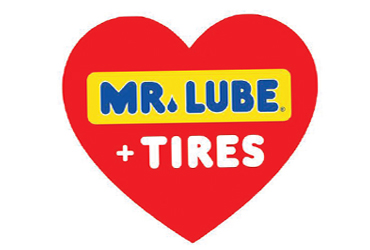 Mr Lube VICTORIA LUBRICATIONS