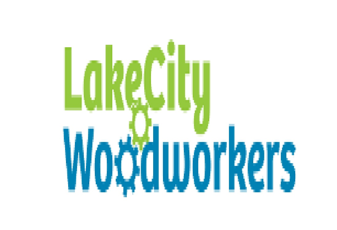 Lake City Woodworkers