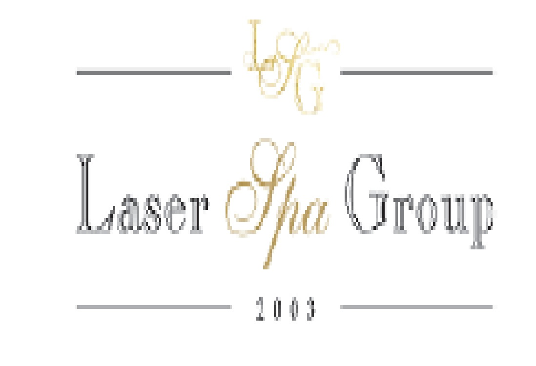 Barter - Laser Spa Group