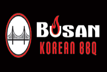 Busan Korean