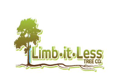 Limb-It-Less Tree Co.