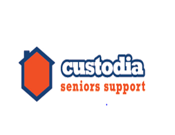 Custodia *HEAD OFFICE
