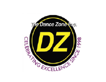 Dance Zone, The