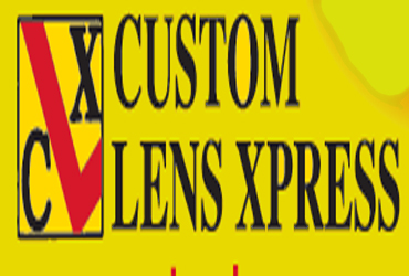 Custom Lens XPress