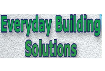 Everyday Building Solutions