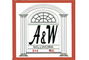 A&W Niagara Windows Door