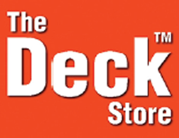 Deck Store, The