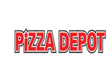 Pizza Depot HEAD OFFICE