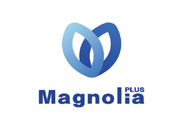Magnolia Plus Construction Ltd