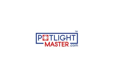 Pot Light Master